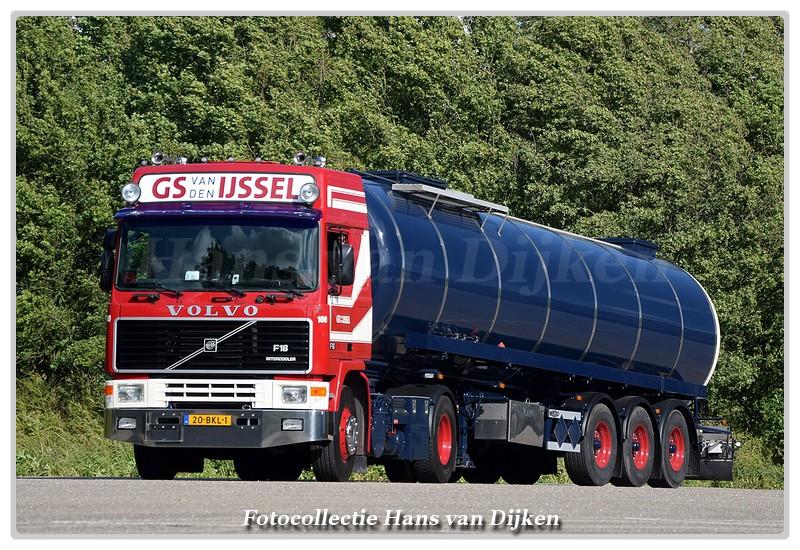 IJssel van den 20-BKL-1(21)-BorderMaker -