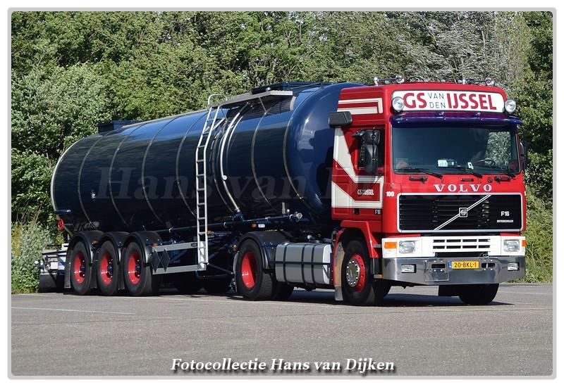 IJssel van den 20-BKL-1(27)-BorderMaker -