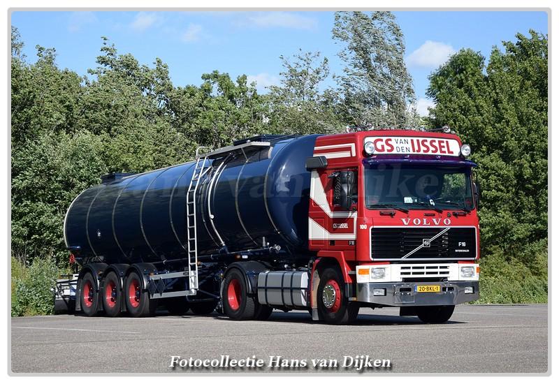 IJssel van den 20-BKL-1(22)-BorderMaker -