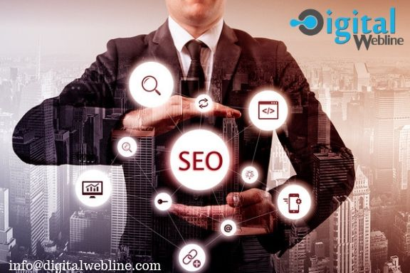 digital weblie Why SEO Services in Canada Mandatory For Small Scale Industry Also