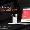 Website designer Singapore - Triple W Media