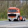 BR-FL-66 Scania 140 Verbeek... - Retro Trucktour 2019