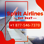 Spirit Airlines Size   Small - 1877-546-7370  Spirit Airlines Customer Service