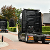 15-06-2019 Truckrun nijkerk... - Truckfestijn Nijkerk 2019