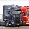 61-BDG-7 Scania R580 vs 73-... - 2019