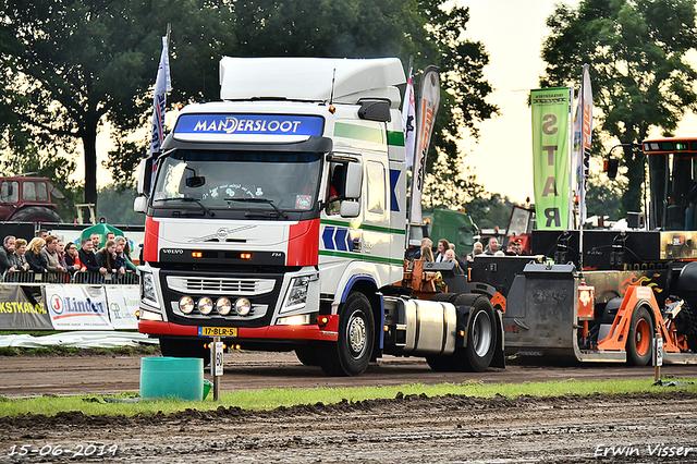 15-06-19 Renswoude demo trucks 283-BorderMaker 15-06-2019 Renswoude demo