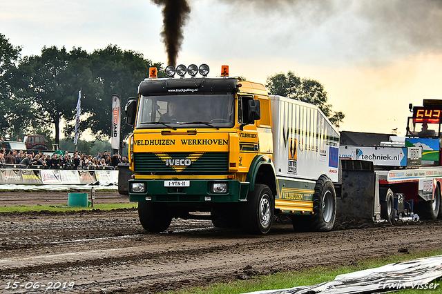 15-06-19 Renswoude demo trucks 333-BorderMaker 15-06-2019 Renswoude demo