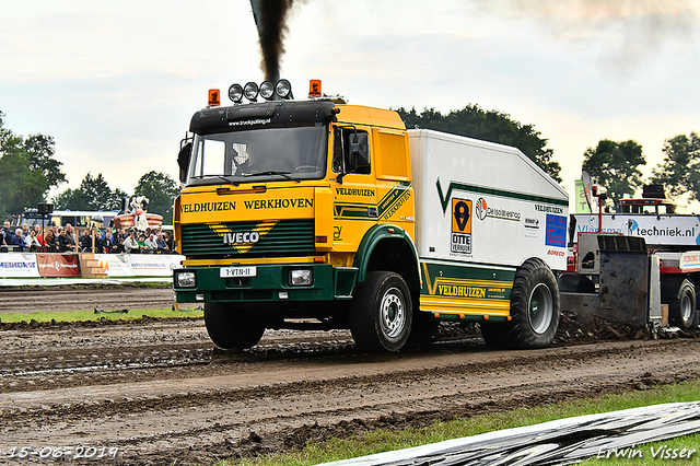 15-06-19 Renswoude demo trucks 334-BorderMaker 15-06-2019 Renswoude demo