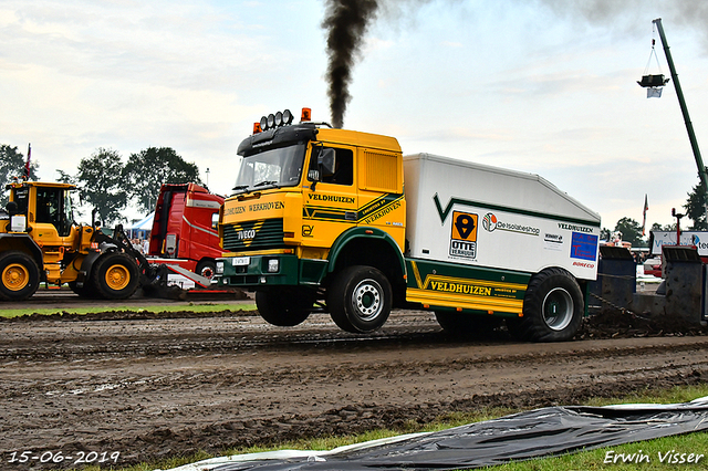 15-06-19 Renswoude demo trucks 336-BorderMaker 15-06-2019 Renswoude demo