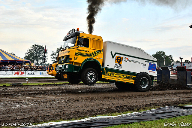 15-06-19 Renswoude demo trucks 337-BorderMaker 15-06-2019 Renswoude demo