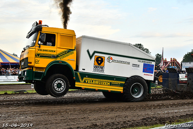 15-06-19 Renswoude demo trucks 338-BorderMaker 15-06-2019 Renswoude demo