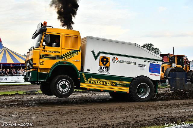 15-06-19 Renswoude demo trucks 339-BorderMaker 15-06-2019 Renswoude demo