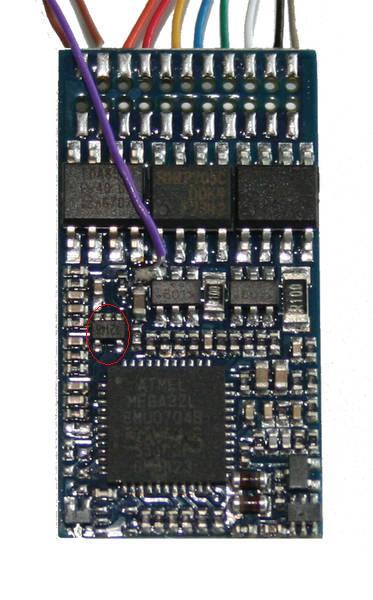 locsound3def technisch