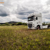 Spedition Roswitha Bruders, Wilnsdorf, powered by www.truck-pics.eu. #truckpicsfamily