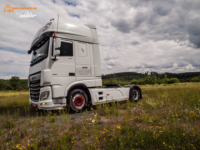 Spedition Bruders powered by www.truck-pics Spedition Roswitha Bruders, Wilnsdorf, powered by www.truck-pics.eu. #truckpicsfamily