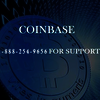 24*7 {+1888-254-9656} Coinbase Support