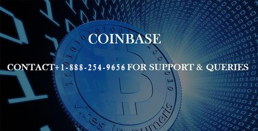 Coinbase-support-number-222 24*7 {+1888-254-9656} Coinbase Support