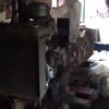 ZetorSuper 35 m53b - tractor real