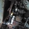 ZetorSuper 35 m53c - tractor real