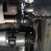 ZetorSuper 35 m53f - tractor real
