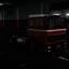 ets2 Mercedes Benz LPS1632 ... - ETS2 prive
