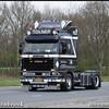 BD-RN-43 Scania 143 Tolner-... - Retro Trucktour 2019