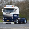 BT-PP-80 Scania 143 Onderwa... - Retro Trucktour 2019