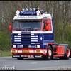 BX-LZ-72 Scania 143 Konings... - Retro Trucktour 2019