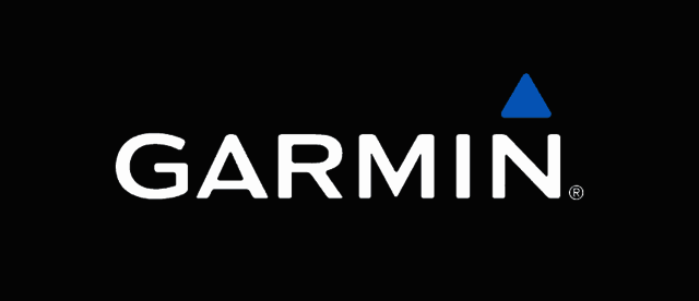 Garmin-Connect-Logo-848x366 1888-254-9636 Garmin Customer Service