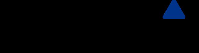 Garmin logo 1888-254-9636  Garmin Customer Service Number