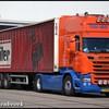 57-BKH-4 Scania R450 Ton va... - 2019