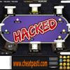 Aplikasi Hack Server Bandar... - Hack Server Judi Online