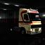 ets2 Volvo FH12 MK1 Verhoek... - ETS2 prive
