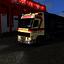 ets2 Volvo FH12 MK1 + Curta... - ETS2 prive