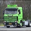 BS-LD-14 Scania 143 Kievit2... - Retro Trucktour 2019
