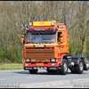 VD-01-FN Scania 143-BorderM... - Retro Trucktour 2019