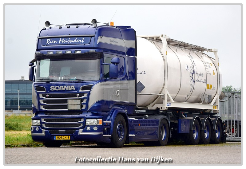 Meijndert Rien 25-BGH-8-BorderMaker -