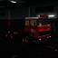 ets2 Mercedes LPS 1632 6x4 C.v - ETS2 prive