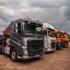 Truck Treffen Hungen powere... - Trucker-Treffen Hungen-Inhe...
