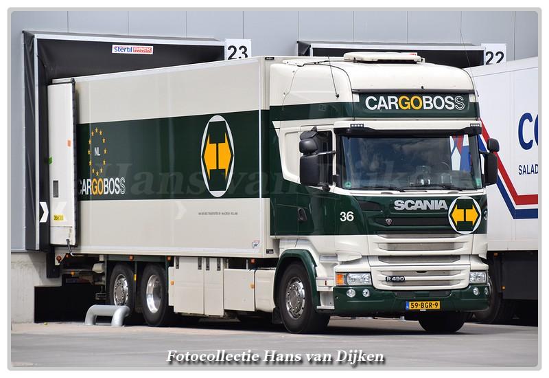 CargoBoss 59-BGR-9-BorderMaker -