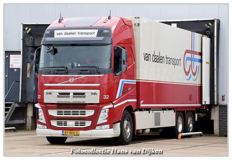 Daalen van 89-BKK-6-BorderMaker -