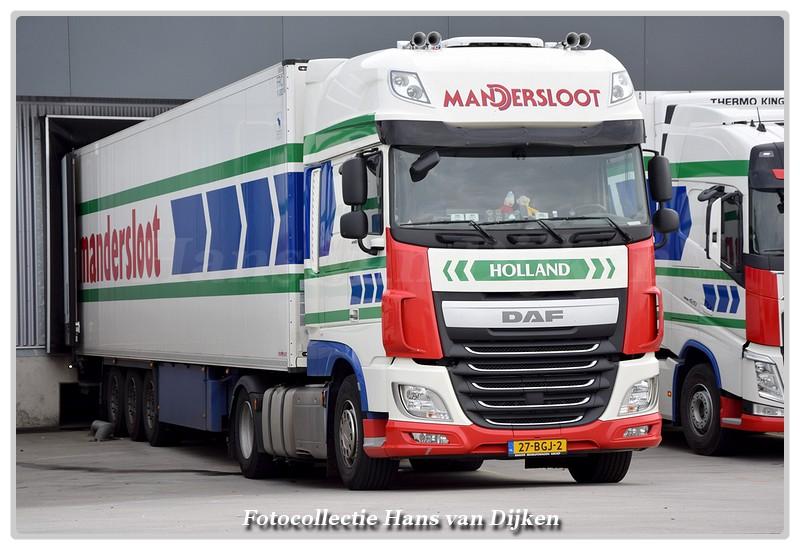 Mandersloot 27-BGJ-2-BorderMaker -