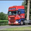 02-BJT-9 Scania R410 Jonker... - Truckrun 2e mond 2019