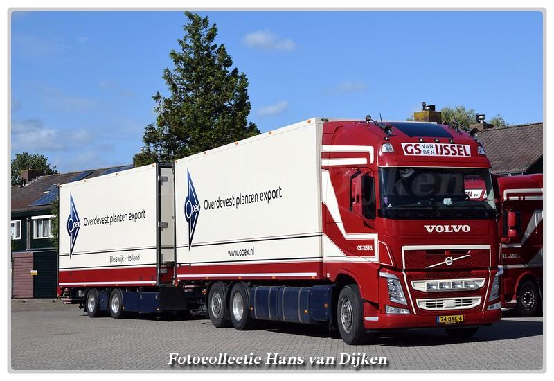 IJssel van den 24-BKK-6(0)-BorderMaker -