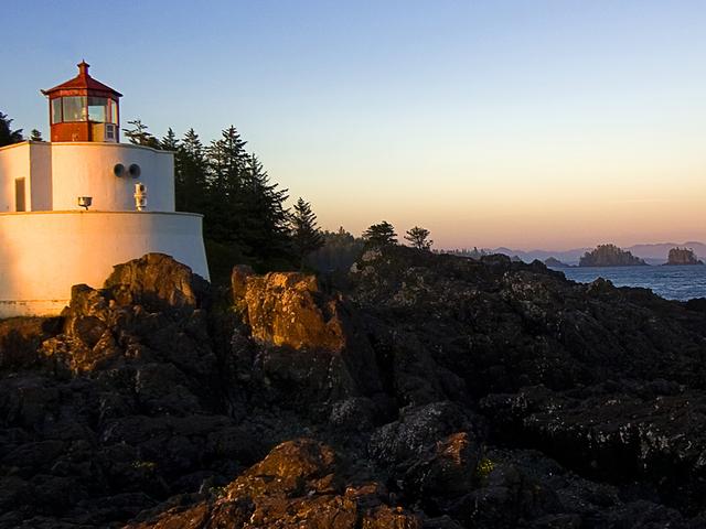 Lighthouse http://www.gethealthyfreedom.com/keto-tone-fr/