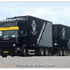 Houweling 68-BLZ-8 (5)-Bord... - Richard