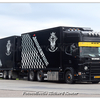 Houweling 68-BLZ-8 (7)-Bord... - Richard