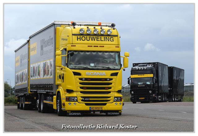 Houweling 80-BFH-9 & 68-BLZ-8 (2)-BorderMaker Richard