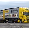 Houweling 80-BFH-9 (6)-Bord... - Richard