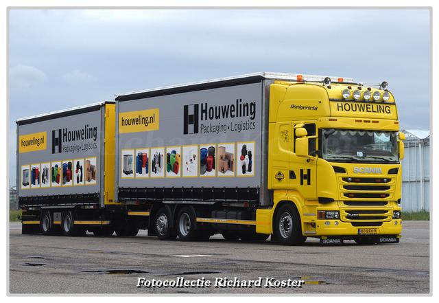Houweling 80-BFH-9 (6)-BorderMaker Richard